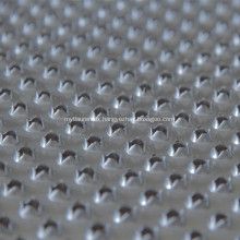 Stainless Steel Punching Hole plates