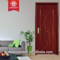 indian door designs interior wooden door front doors