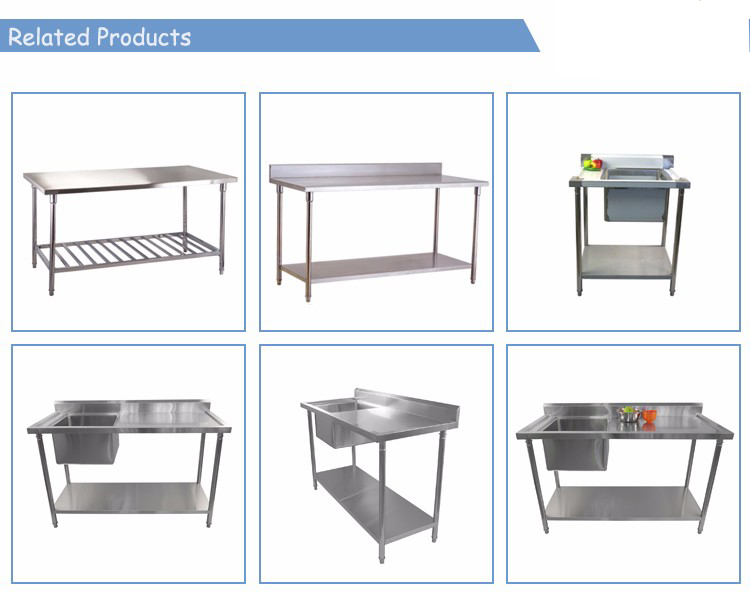 Related kitchen tables