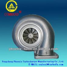 409410-5006 Turbo TO4B91 7N4651 409410-5006 408077-0101