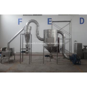 machine de meulage de noix de coco d'acier inoxydable avec de haute qualité