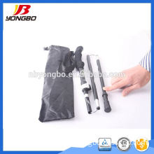 Three old man crutch stool multi-functional telescopic cane cane folding footrest to bring help cane seat action line