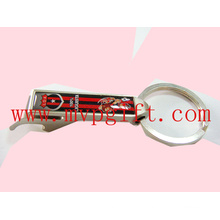 Metallflaschenöffner für Werbegeschenk (m-BO08)