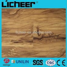 formaldehyde-free dry back/living room tiles/valinge 5G/heavy duty vinyl flooring