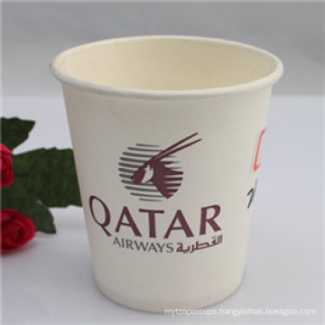 Vending Factory Price Disposable Paper Cups