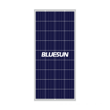 best price Bluesun 25 years warranty pv poly solar panels 340w 330 wp 320 watt solar panel price for home system