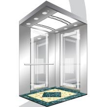 Зеркало Аксен Вытравленная Машина Номер Пассажирский Лифт J0334