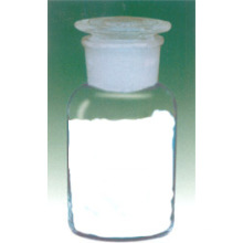 Glucono-Delta-Lacton, Kupfergluconat, Magnesiumgluconat, Zinkgluconat, Calciumgluconat