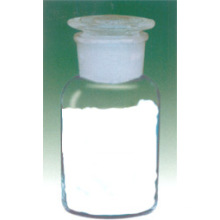 BPF Certified Pancreatin, Pepsin, Trypsin & Chymotrypsin