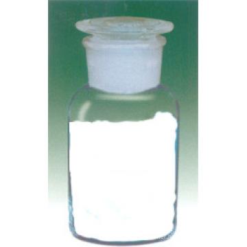 GMP Certified Ceftiofur HCl & Monensin Sodium