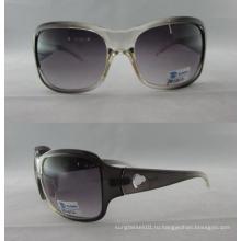 2016 Модные дизайнерские солнцезащитные очки для P01012