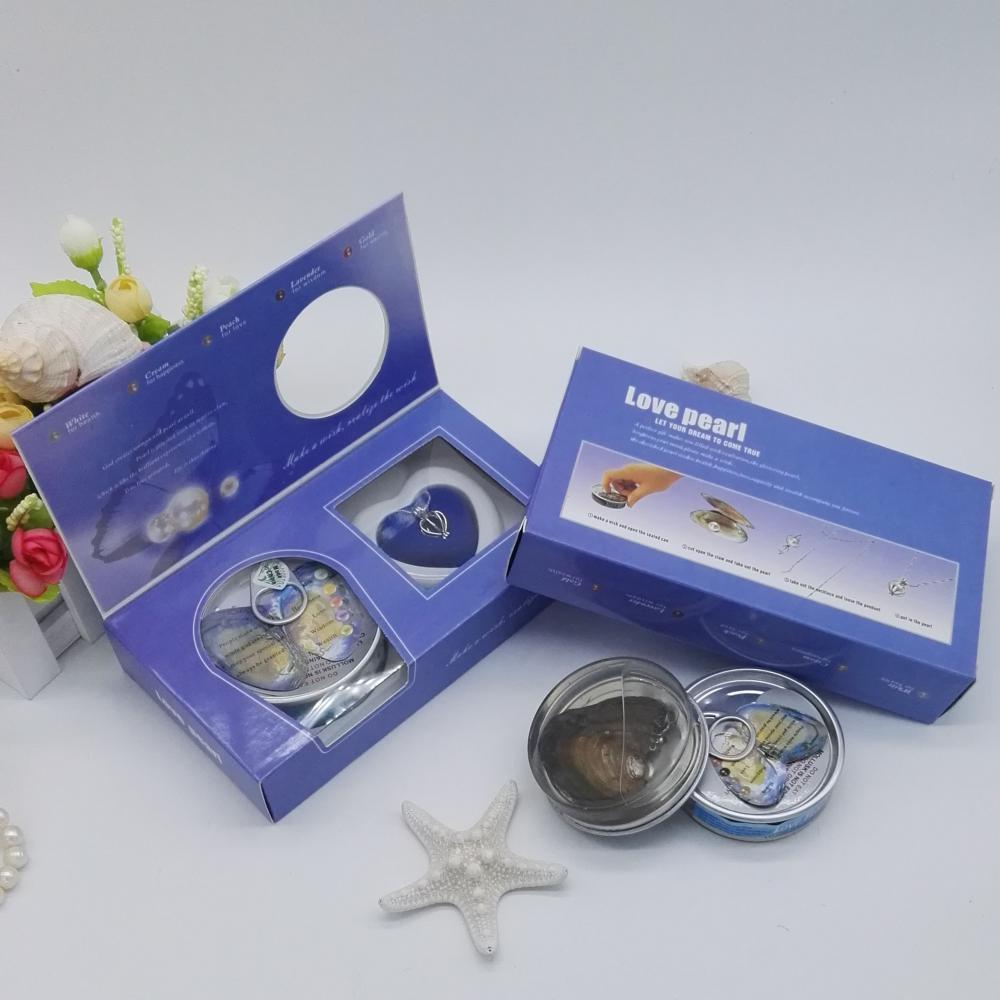 Love Pearl Gift Sets