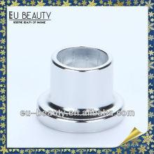 Алюминиевый ароматический ошейник 13/400 для упаковки роскошных духов