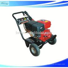 BT250 250Bar 3600PSI 13HP Gasolina Lavadora de alta presión