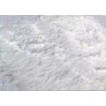 High Purity Ammonium Pentaborate for Sale