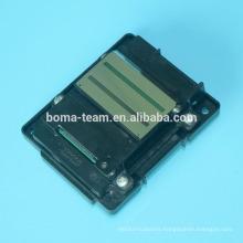 Print head For EPSON WF-7620 WF7620 7621 7611 7610 Inkjet printers