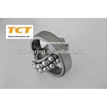 TCT Rolamentos de esferas auto-alinhadas 1312 / 1312k