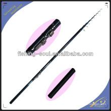 BOLOR003 Rod 30-120g Bologness, canne à pêche en graphite composite