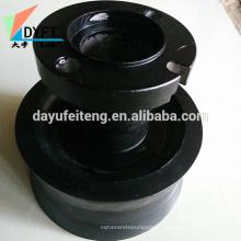 separe parts piston