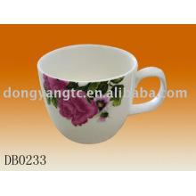 venda por atacado xícaras de chá china