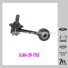 Wonderful Mazda PARALLEL BAR BALL JOINT OEM:GJ6A-28-170