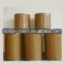 lomustine 13010-47-4