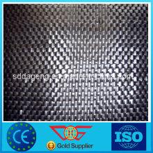 PP/Polypropylene Wowen Geotextile Anti-UV