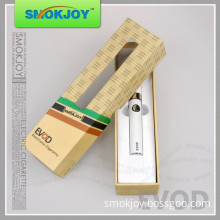 Hot Selling E-Cigarette (evod single gift box)