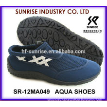 SR-14WA049 water shoes surfing shoes aqua water shoes beach aqua shoes