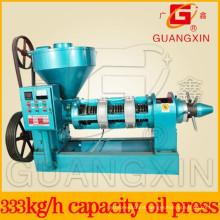 High Quality Eletric Heating Oil Press