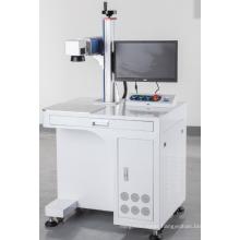 fiber laser marking machine for metal/key chains/pen