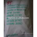 Fosfato dicálcico anidro