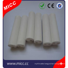 heater element MICC C610 C795 2 holes ceramic insulator rod insulator