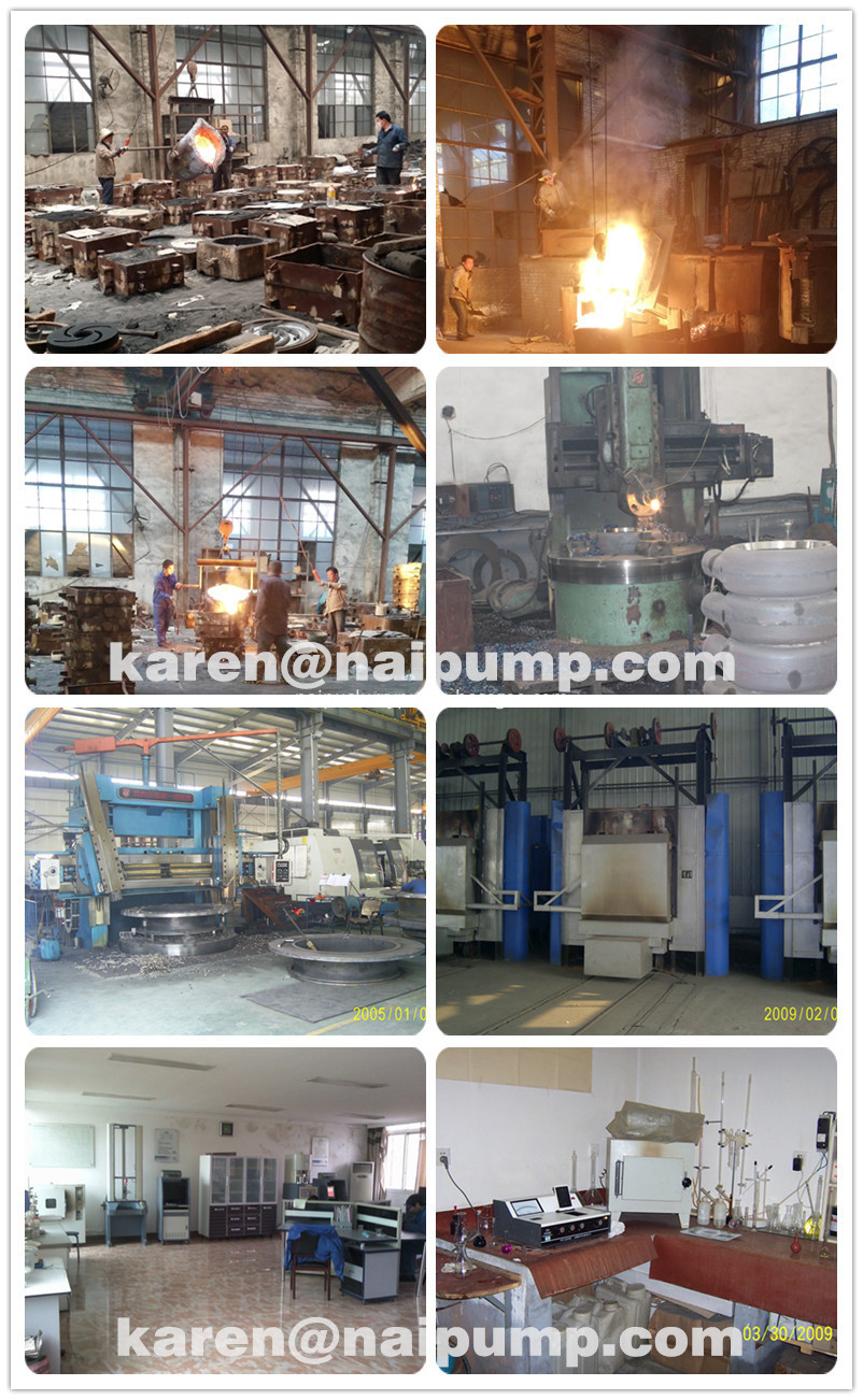 M-Production Process