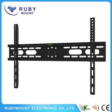 Ruby Mount Movable Mounting TV on The Wall