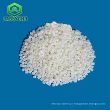 Grânulos compostos de isolamento XLPE