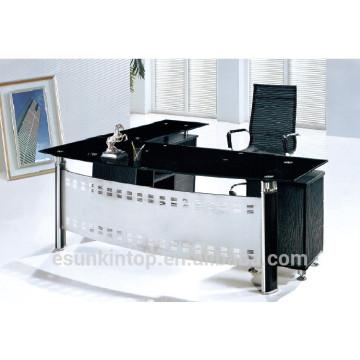 P8019 Fábrica de mobiliário de escritório lista de fabricantes móveis de escritório de metal