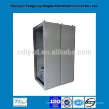 Direkte Fabrik Top-Qualität ISO9001 OEM benutzerdefinierte reines Eisen Metall Produkt