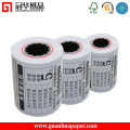 2015 New Thermal Paper Roll