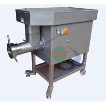 Geavanceerde gemalen vleesmachine