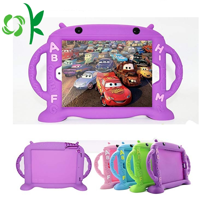 Kid S Tablet Cover