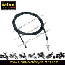 Motorcycle Rear Brake Cable for Gy6-150
