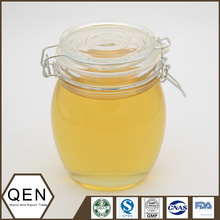 Bulk Organic Honey OEM Small package 1000g