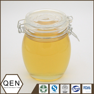 Bulk Bio Honig OEM Kleine Paket 1000g