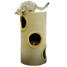 sisal cat scratching stand2