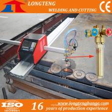 Portable Cutting Torch, Small Cutting Torch CNC