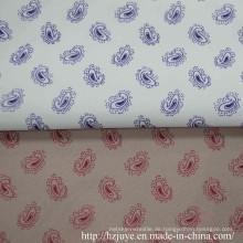 Poly Printing Futter mit beliebtem Markt