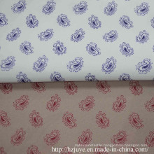 Poly Printing Lining with Popular Market