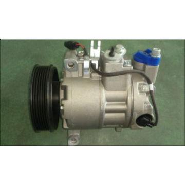 Air-Conditioner Compressor 4f0260805af for Audi A6l 2.4