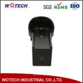 Обслуживание OEM Литой скобки Wotech Китай